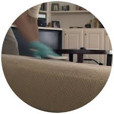 Upholstery Cleaning Brush Upholstery Cleaning Ecogreen Carpet Care
