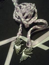 fasting cord fasting cord wedding ideas cable handfasting