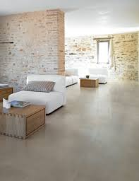 Tile Giant Floor Tiles กระเบ องป พ น Cotto Italia Industrial Cottoitalia
