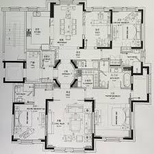 has definite potential house plans pinterest house