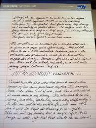 tudor writing paper ratnam supreme ebonite fp fountain pen reviews the fountain rs6 jpg