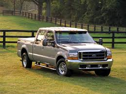 blue book used cars values 1995 ford f250 parking system 2001 ford f250 super duty crew cab pricing ratings reviews
