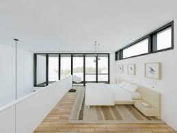Loft Ideas by Bedroom Loft Design Themoatgroupcriterion Us