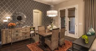 Home Design 85032 by Interior Design Scottsdale Phoenix Az