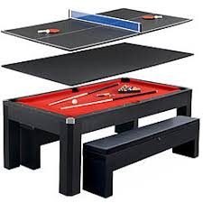 Pool Table And Dining Table by Dining Table Pool Combination