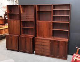 modern bookcase design plans u2014 luxury homes