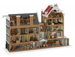 floor plan of the secret annex anne frank house floor plan box best house design ideas