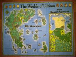 legacy ultima online a totally free classic uo shard no loot