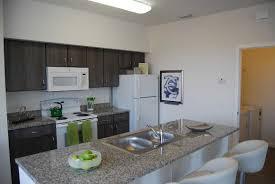 section 8 housing longview tx sectional ideas