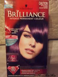 how to mix schwarzkopf hair color schwarzkopf brilliance hair color reviews photos sorted by rating