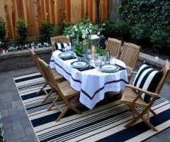10x10 Outdoor Rug Los Angeles 10x10 Outdoor Rug Living Room Transitional With White