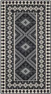Indoor Outdoor Rugs Amazon by Southwestern Area Rugs Cheap Creative Rugs Decoration