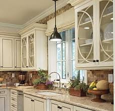 Low Priced Kitchen Cabinets Greensboro Interior Design Window Treatments Greensboro Custom