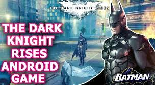 batman apk save thumbnail batman the rises apk