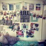 bedroom wall design fresh bedroom outstanding wall decor