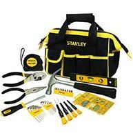 hand tools buy hand tools online at best price in india