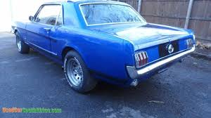ford mustang for sale in sa 1965 ford mustang 351 engine used car for sale in durban central