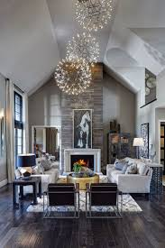 Home Decorating Ideas Living Room Photos by 1062 Best Living Rooms Images On Pinterest Living Room Ideas