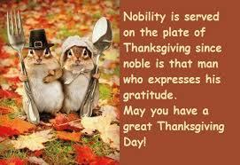 happy thanksgiving thisgoesto11 hsn community
