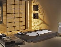asian bathroom ideas bathroom asian bathroom decor with black white tub and