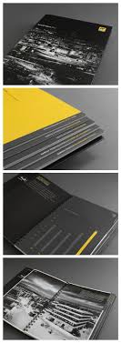portfolio management reporting templates cool annual report black 167 best ar images on annual reports yearly and behance