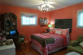 bedroom makeover on a budget budget friendly 100 teenage girl bedroom makeover my thrifty house