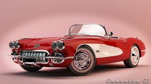 vintage corvette drawing 1960 harley picture gallery 1960 u0027s pinterest