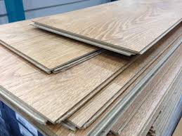 Best Laminate Wood Flooring Brand Fake Flooring Tremendous 6 Floor Wood Or Laminate Gnscl