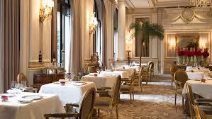 ideal cuisine parisian cuisine lifestyle inspiration eddie zaratsian lifestyle