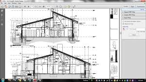 adobe floor plans help modeling a clear story energy models com