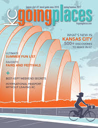 Kansas where can i travel without a passport images Kc going places spring summer 2017 by kc parent magazine issuu jpg