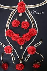 gaye holud jewellery jewels of sayuri