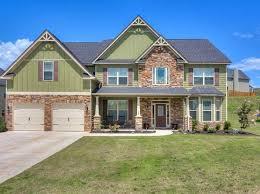 mother in law suite aiken real estate aiken sc homes for sale