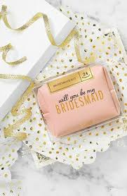 kate spade bridesmaid gifts 208 best bridesmaid gifts images on bridesmaid gifts