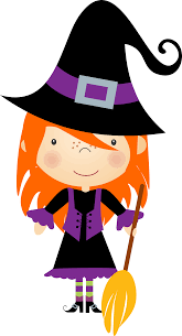 halloween martini clipart halloween nini scrap halloween kids 02 png minus brujas