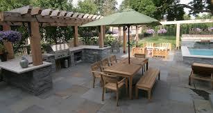 Outdoor Entertainment - patio u0026 entertainment design minnesota yardscapes