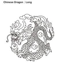dragon beyblade coloring pages cartoon coloring pages of