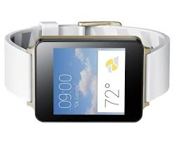 best smart watches black friday deals the best black friday smartwatch deals