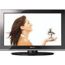 best tv deals black friday 2012 black friday deals 2012 samsung ln40b630 40 inch 1080p 120 hz lcd