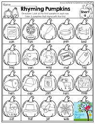 151 best english images on pinterest books 3rd grade games and