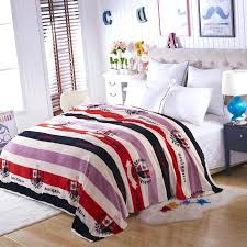 Navy Nursery Bedding Coral Colored Quilts Blue Coral Quilts Navy Floral Crib Bedding