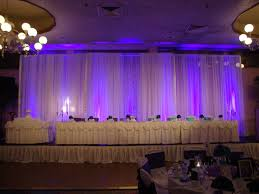 wedding backdrop lighting kit wedding backdrops pipe and drape backdrop wedding backdrop ideas