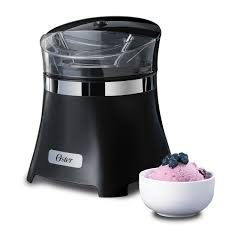 1 5 qt gel canister ice cream maker