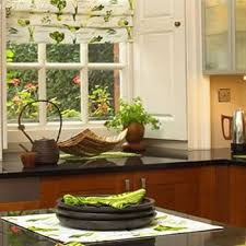 how to decorate your kitchen to decorate your kitchen window
