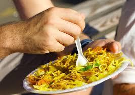 cuisine typique cuisine typique repas manger photo gratuite sur pixabay