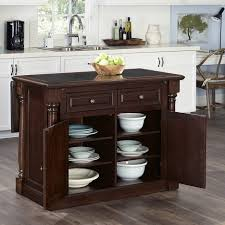 kitchen island with wood top kitchen island wood remodelaholic how to create faux reclaimed