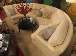 Semi Circle Couch Sofa by Semi Circle Couch Sofa Photo 8 Beautiful Pictures Of Design