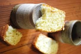 recette de cuisine gateau au yaourt gâteau au yaourt clea cuisine