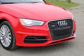audi a3 wagon 2016 audi a3 sportback e tron review u2013 ewagons ho
