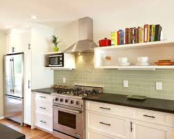 white kitchen cabinets ideas for countertops and backsplash white kitchen cabinets green backsplash with lime countertop